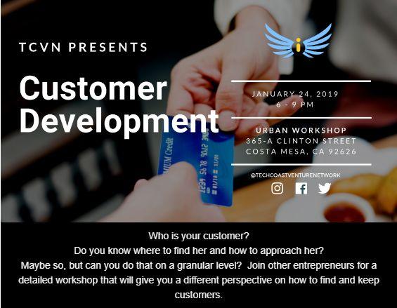 tcvn business plan