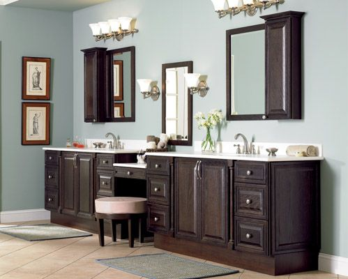 17 Best Images About Bathroom Reno Ideas On Pinterest Traditional Bathroom Grey Tiles And
