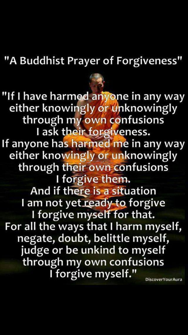 buddha quotes on betrayal - Google Search