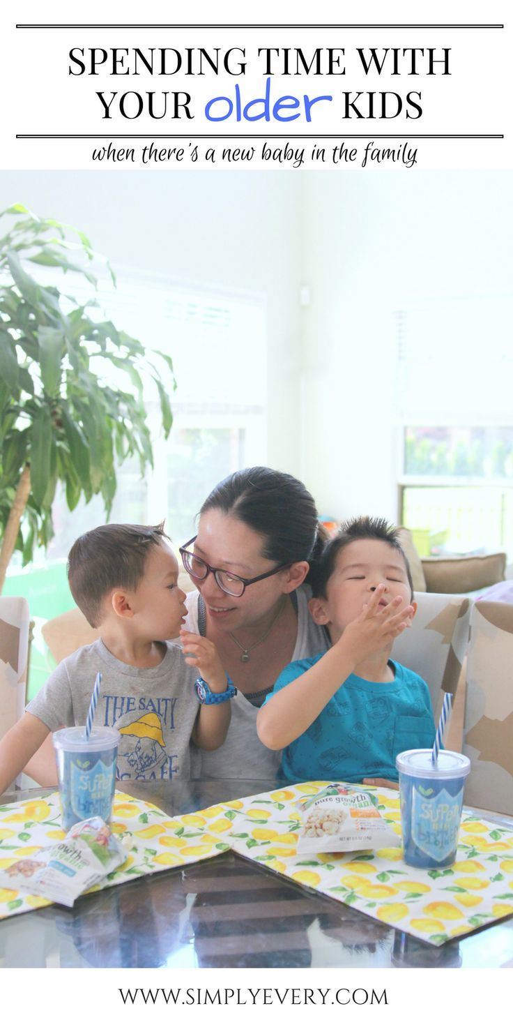 spend time with older kids, mom life, motherhood, parenting, parenting three, three kids, three siblings, brothers, spending time with kids, #puregrowthorganic, @puregrowthorganic, #AD