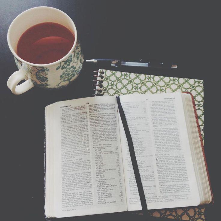 Don't Overcomplicate Evangelism