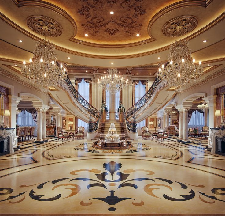 Romantic Hotels In New York City Best Prices And Cheap Hotel Rates On Hotellook