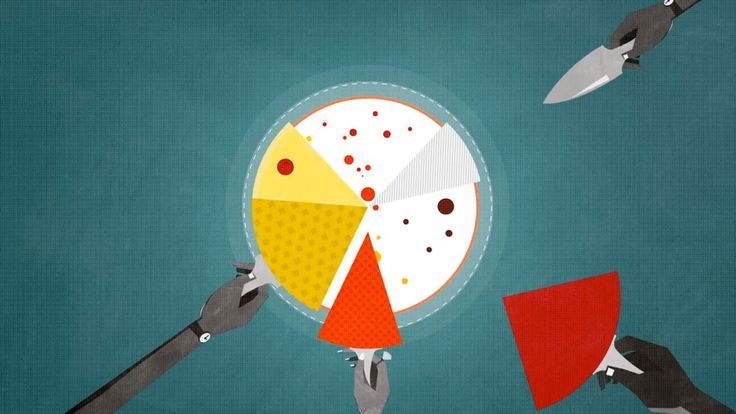 use of motion graphics to tell a story