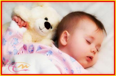 Tips Meningkatkan Kekebalan Bayi   Bayi tentunya memiliki sistem kekebalan yang berbeda dengan orang dewasa. Pada bayi sistem kekebalan tubuhnya belum terbentuk secara sempurna, yang akibatnya bayi akan mudah sekali terserang penyakit.....  Selengkapnya >> http://arenawanita.com/tips-meningkatkan-kekebalan-bayi/