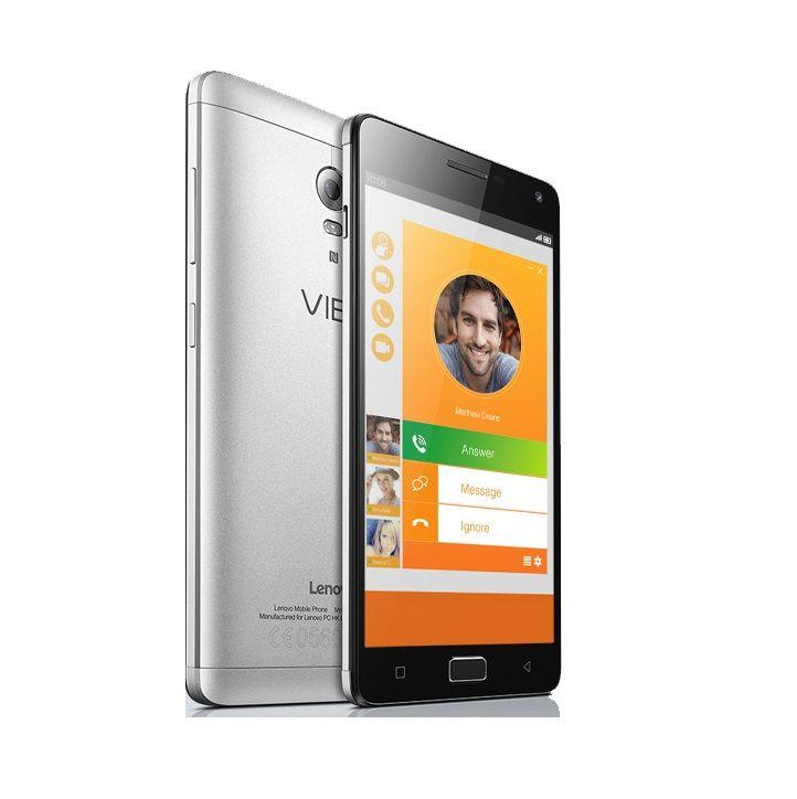Lenovo Vibe P1 Dual Sim 32GB Graphite Grey- ElectroStudio