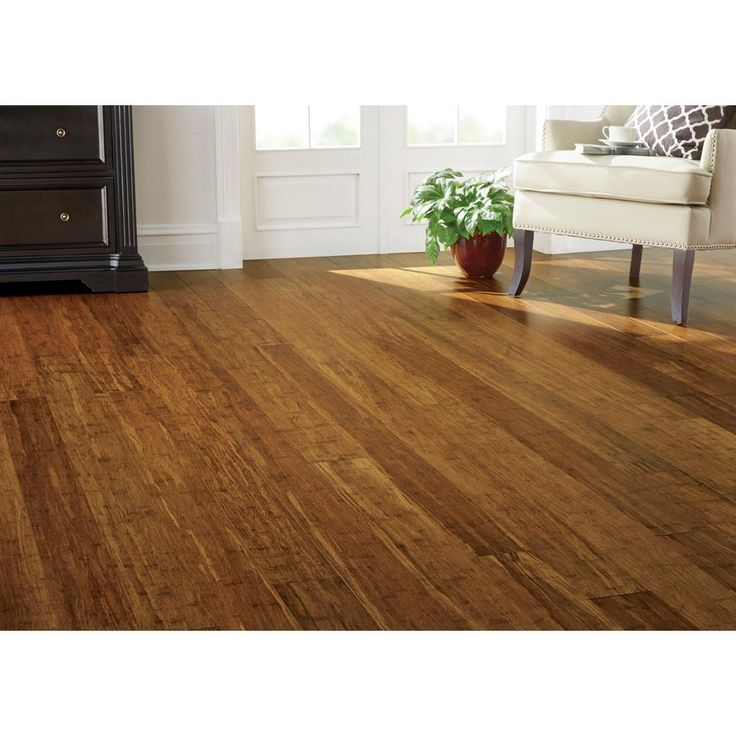 17 Best Ideas About Strand Bamboo Flooring On Pinterest