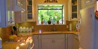 kitchen floorplan u shaped - Αναζήτηση Google