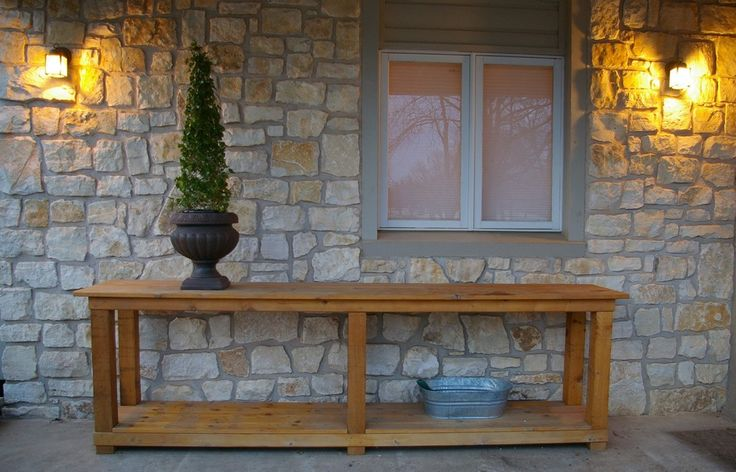 85 best Projects images on Pinterest Woodworking, Wood projects
