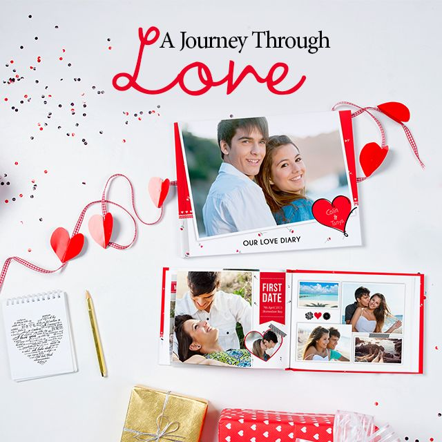 Express yourself to that someone special just how much you love them with our #Photobooks, #GreetingCards, #CanvasPrints and many more. Celebrate as we bring you great discounts of our photo products with these great deals. Have a sweet Valentine's. #PhotobookWorldwide #Photobookww