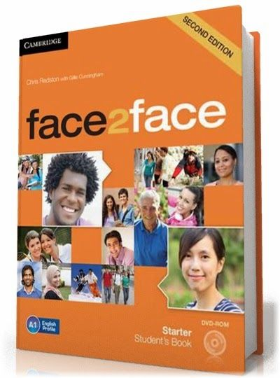 face to face elementary student's book pdf free download