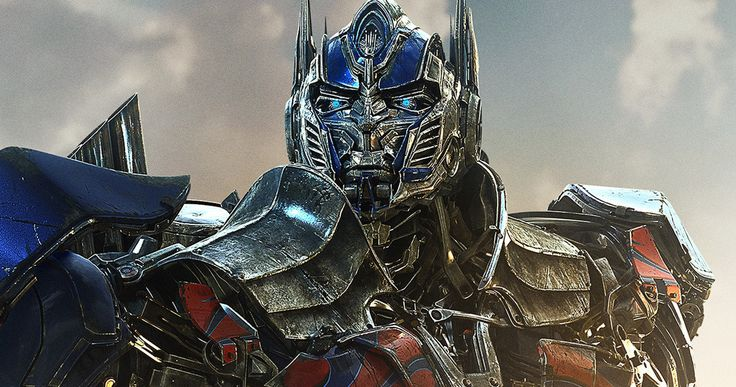 'Transformers 5' Begins Shooting in May -- Director Michael Bay will return to direct his final installment of the blockbuster franchise with 'Transformers 5' starting production this summer. -- http://movieweb.com/transformers-5-production-start-may-2016/