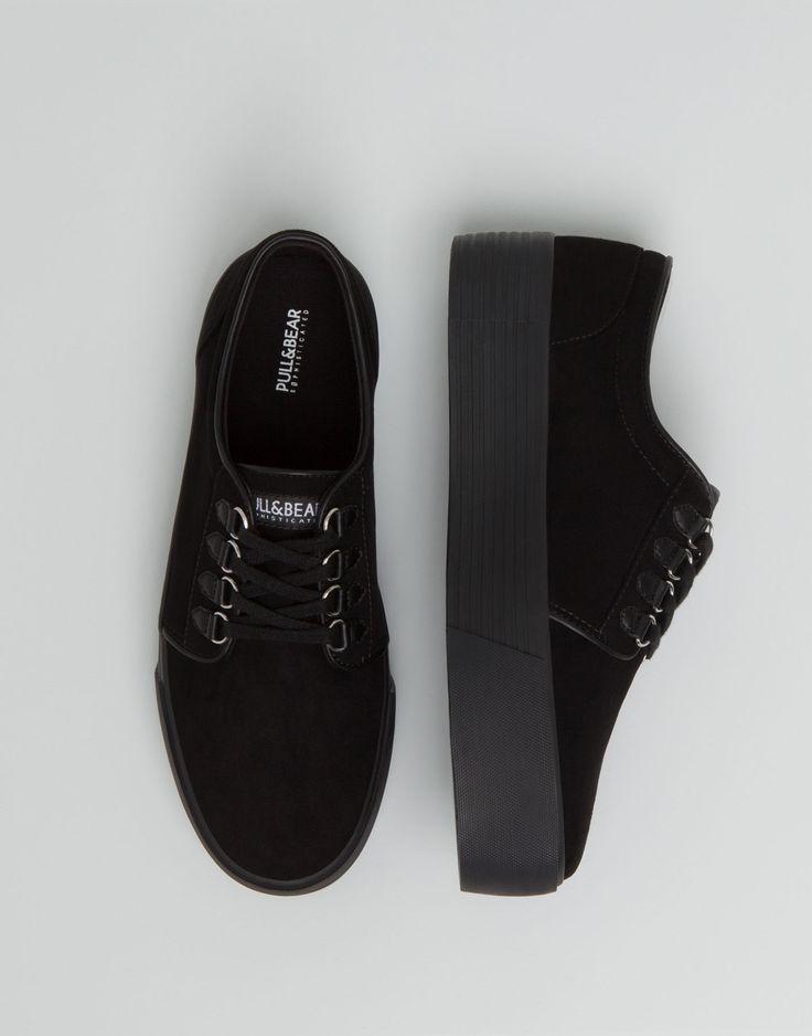 M s de 25 ideas incre bles sobre zapatos vans mujer en - Baldas para zapatos ...