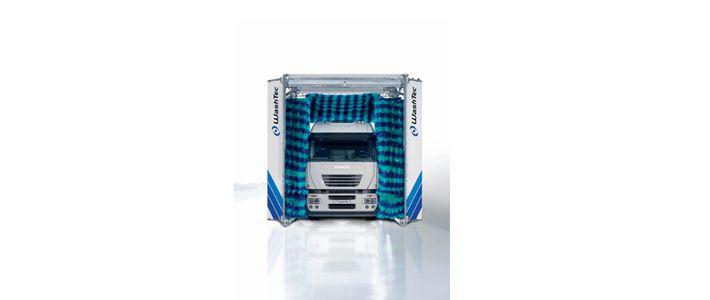 MAXİWASH COMBİ 2,90 mt genişlikten 4,95 mt yüksekliğe kadar her tür ticari araç için üstün alternatifler DAHA FAZLA BİLGİ İÇİN: http://www.torapetrol.com/urunkategori/maxiwash-combi
