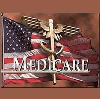 Medicare Supplement Indiana Supplemental Health Insurance