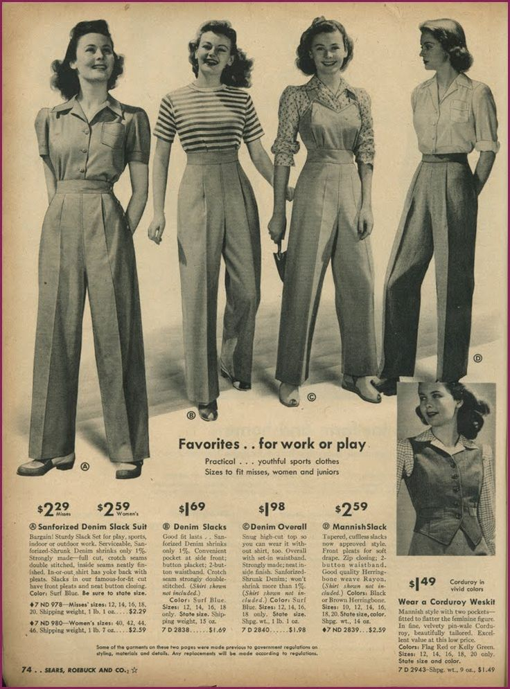 The 25 Best 1950s Fashion Pants Ideas On Pinterest 1950s Fashion 1950s Style And 1950s Casual