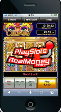 Play casino game for money cyrstal bay casino lake tahoe
