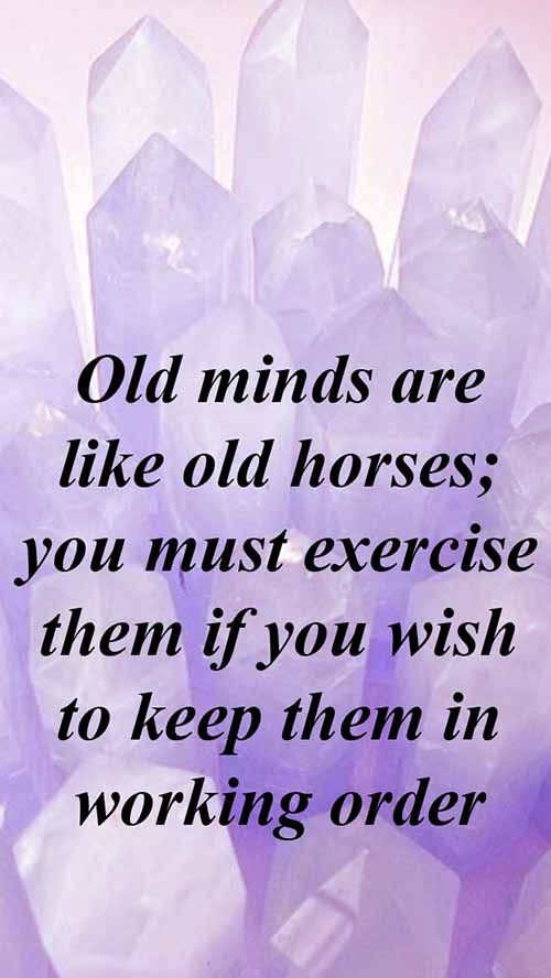 Motivational Quotes For Old Age: 25+ Best Ideas About Old Age Quotes On Pinterest