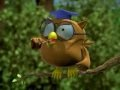 AWESOME updated tootsie pop commercial... love.