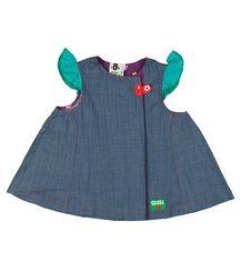 http://www.machikobaby.com.au/products/oishi-m-every-dress-small-sizes-limited.html