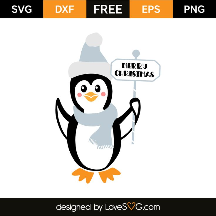 1302 Best Svg Files Downloaded Images On Pinterest Free