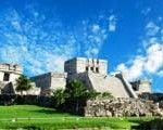 Top 10 Shore Excursions In Cozumel - http://www.traveladvisortips.com/top-10-shore-excursions-in-cozumel/