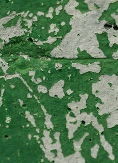 How to Remove Paint from Concrete - Detail Concrete