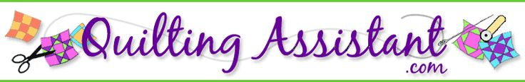 Quilting Assistant ---this site has oodles of free quilt, block and border patterns