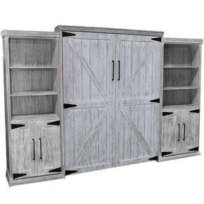 best 25 murphy bed plans ideas on pinterest murphy bed frame diy murphy bed and full size murphy bed