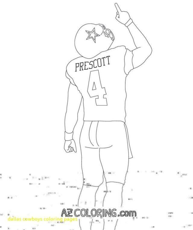 25 Amazing Picture Of Cowboy Coloring Pages Entitlementtrap Com Coloring Pages Football Coloring Pages Dallas Cowboys Logo