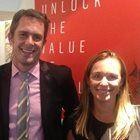 Dimmi partners with Qantas to reward restaurant diners | Hospitality Magazine