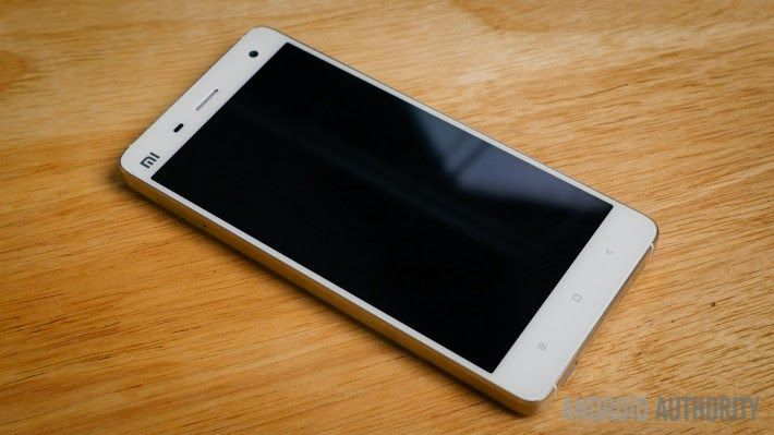 Xiaomi Mi 4 Smartphone Spec and Price  #Techno #Xiaomi #Mi