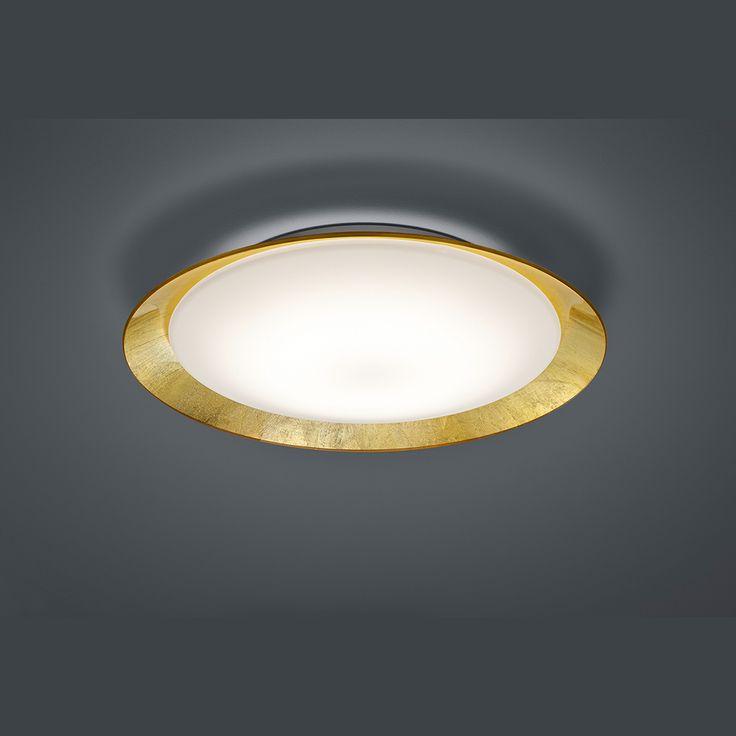 https://lampen-led-shop.de/lampen/led-deckenlampe-dimmbar-goldfarbig/