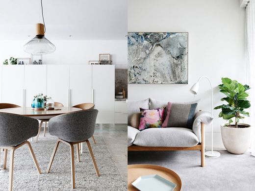 9 ways around renter's decorating rules