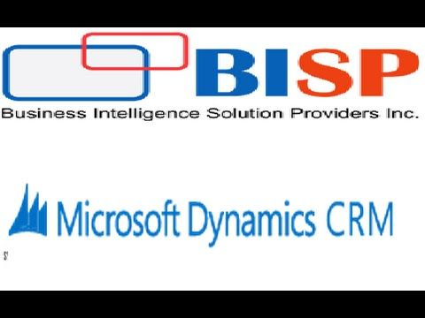 Microsoft Dynamic CRM How to show facebook profile image  MS Dynamics CRM online training, MS Dynamics CRM training, MS Dynamics CRM job support, MS Dynamics CRM video tutorial, MS Dynamics CRM Self Paced Training,