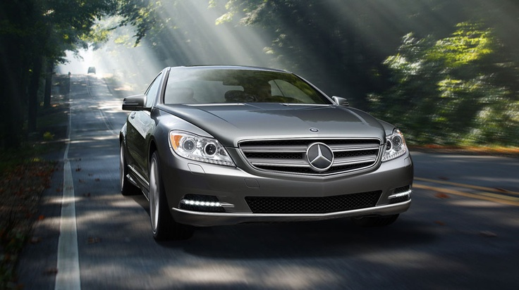 39 best benzy bling images on pinterest autos dream for Mercedes benz interest rates