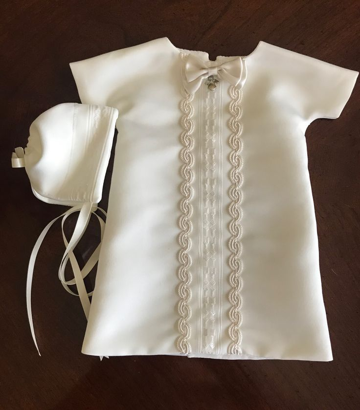 Angel Gowns, Gowns, Micro Preemie