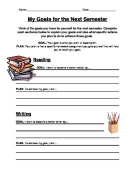 Printables Nwea Goal Setting Worksheet nwea goal setting worksheet hypeelite bloggakuten
