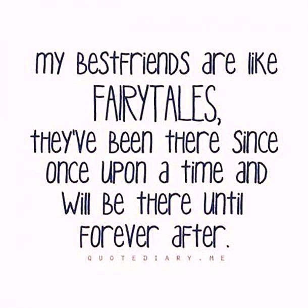 Quotes For Best Friends Funny