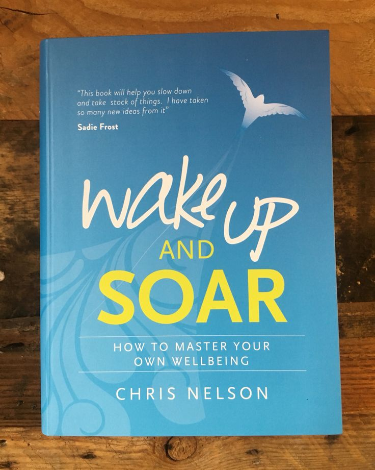 "Chris Nelson talks about Yoga For Syria, his new Book ""Wake Up And Soar"", Living & Giving, and his vision for SOAR Wellbeing from the YOGA FOR SYRIA event in London today.  Full Interview here: http://youtu.be/jxeHZ4BRV7Y  #yoga #wellbeing #wellness #book #life #health #happiness #lifestyle"
