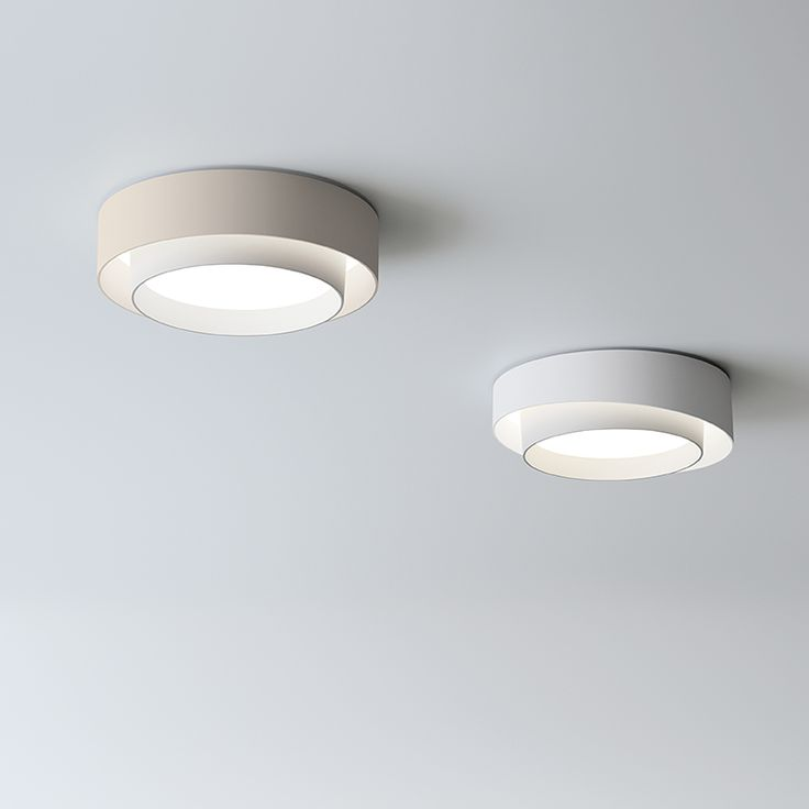 vollspektrum deckenleuchte am bild oder dacfdcaabbeddbaeaef ceiling lamps villa