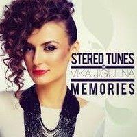 Deni Chuckie - Stereo Love (Edward Maya & Vika Jigulina) by Deni Suharindika on SoundCloud