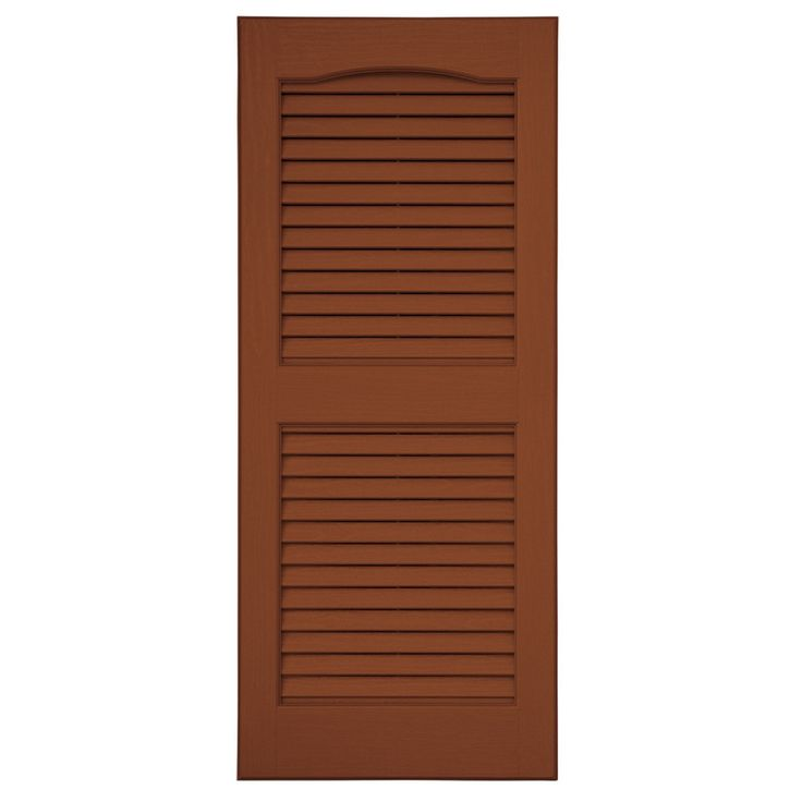 17 Best Exterior Paint Colors Images On Pinterest Blinds Exterior Shutters And Window