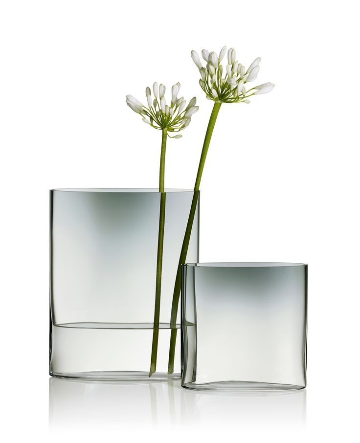 Iittala In 2020 Glass Vase Clear Glass Vases Glass