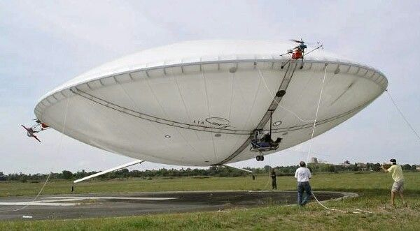 big rc blimp with 1887 Scientific American Flying Machine Concept on 145584478 in addition Search also 1887 scientific american flying machine concept in addition Details also AMnUJmAq7.