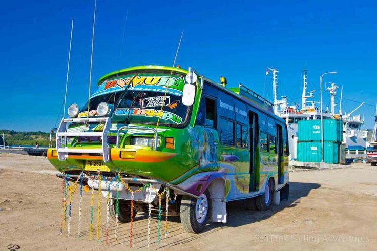 Sumba   SeaTrek Sailing Adventures - sumba-1