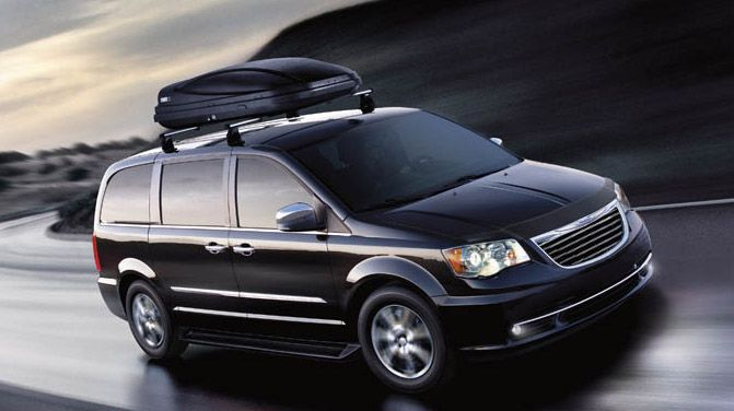 11 best dream car images on pinterest dream cars chrysler voyager and chrysler 2017. Black Bedroom Furniture Sets. Home Design Ideas