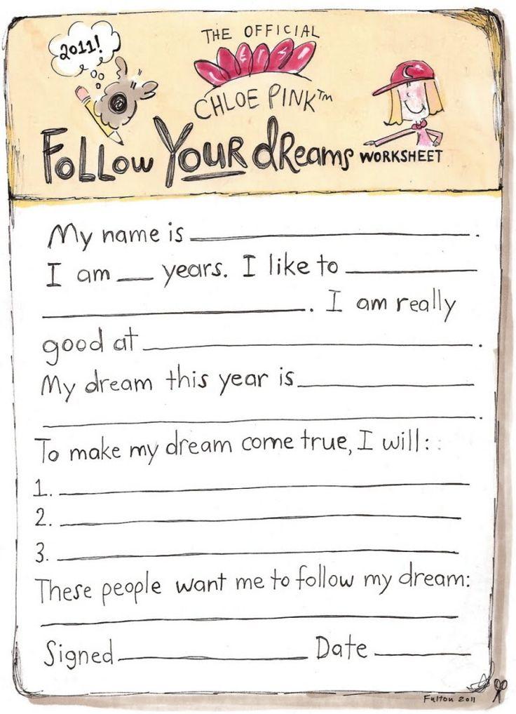 The Name Chloe Chloe Pink Cartoon Chloe Pink 39 S Dream