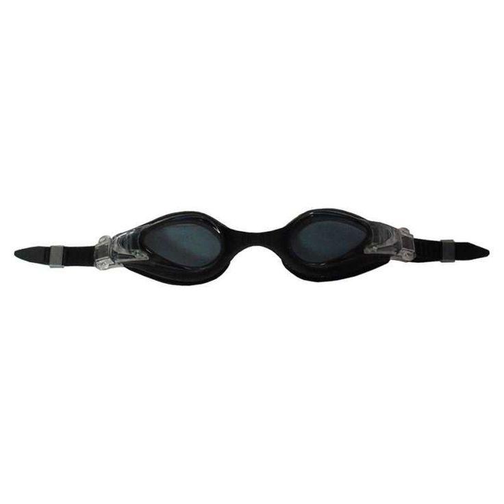 Gafas de natación Brisa Squba