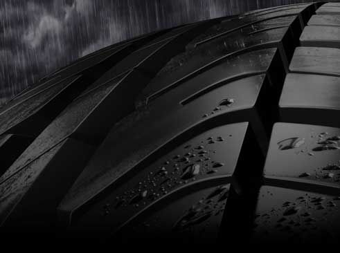 Get Your Special Deals On Tyres from Liverpool Tyre Sale! Buy 1 Tyre Get 2nd Tyre for 50% Off http://liverpooltyresale.com.au/specials
