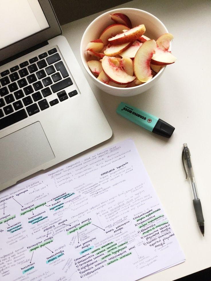 Motivational diary : Photo